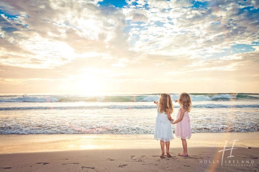 Sango Beach Family Photography2a
