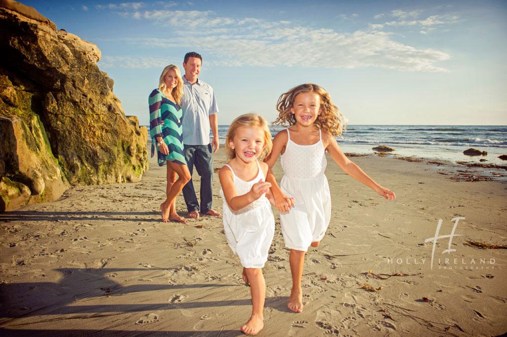 Sango Beach Family Photography6a