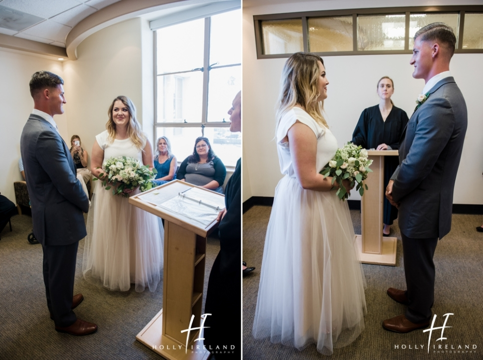 San Go Courthouse Wedding Holly Ireland Photography 3